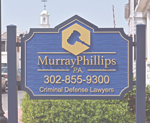 Contact Murray Phillips