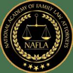 NAFLA Member Lawyers