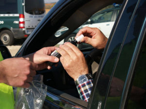 DUI Defense in Rehoboth Beach from the Law Offices of Murray, Phillips & Gay