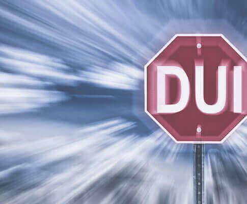 DUI Defense in DE