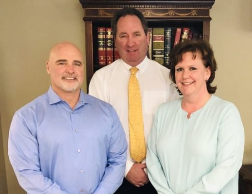 Your Attorneys