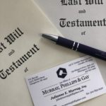 Get Help Writing a Will in Rehoboth Beach, DE